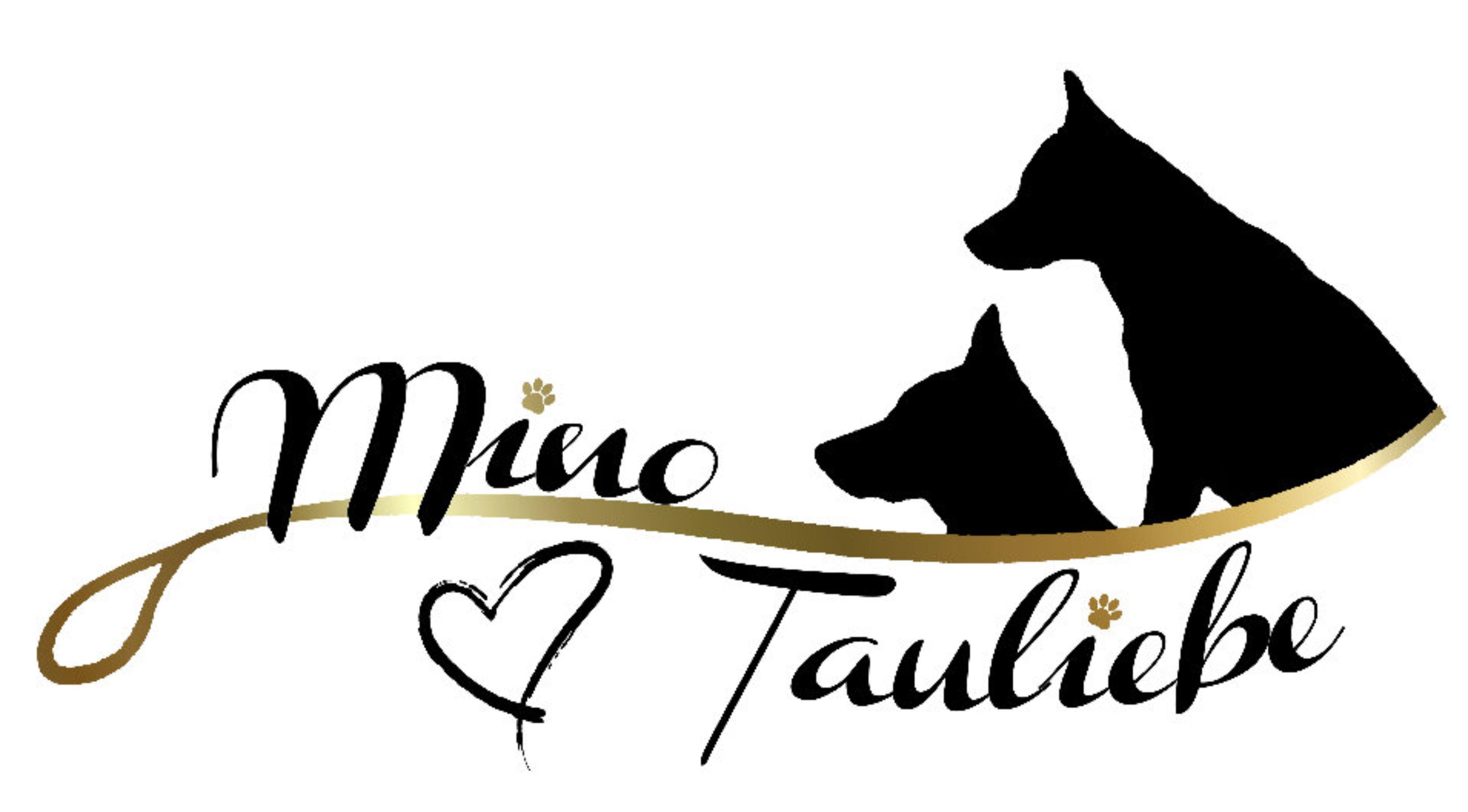 Mino Tauliebe