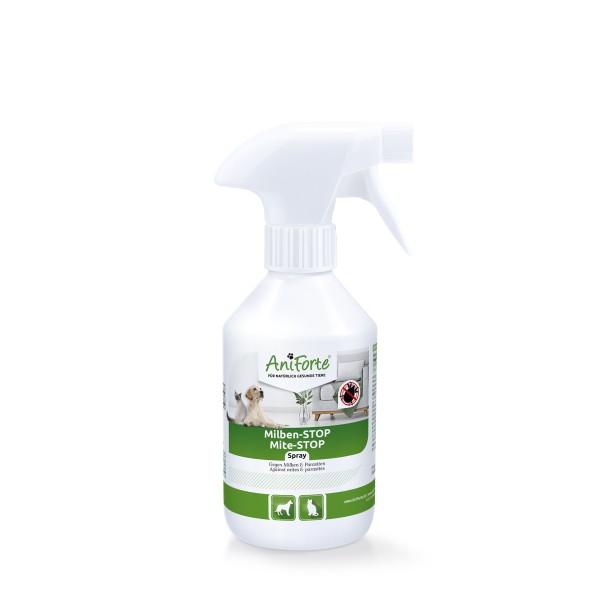AniForte® Milben-STOP Spray