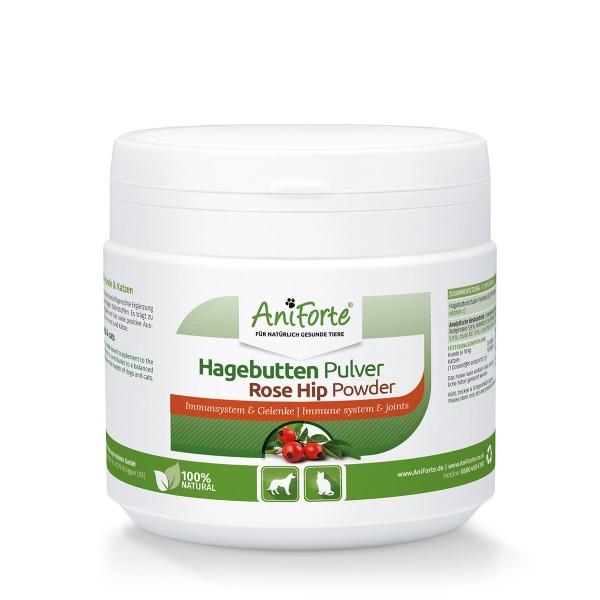 AniForte® Hagebutten Pulver