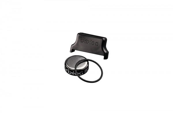 Orbiloc Service Kit - Batterie & O-Ring