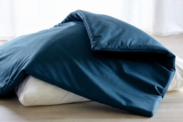 Softshell Decken von Futterzimmer