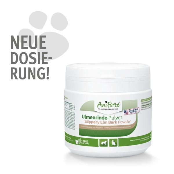 AniForte® Ulmenrinde Pulver