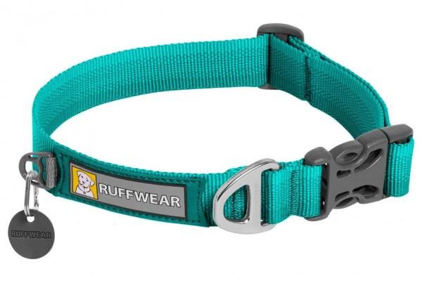 Ruffwear Hundehalsband Front Range™ Collar