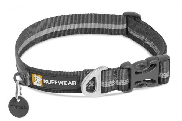 Ruffwear Hundehalsband Crag™ Collar