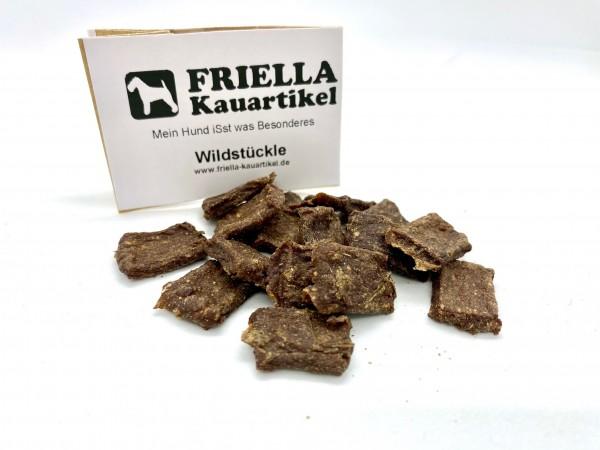 Friella Wildstückle