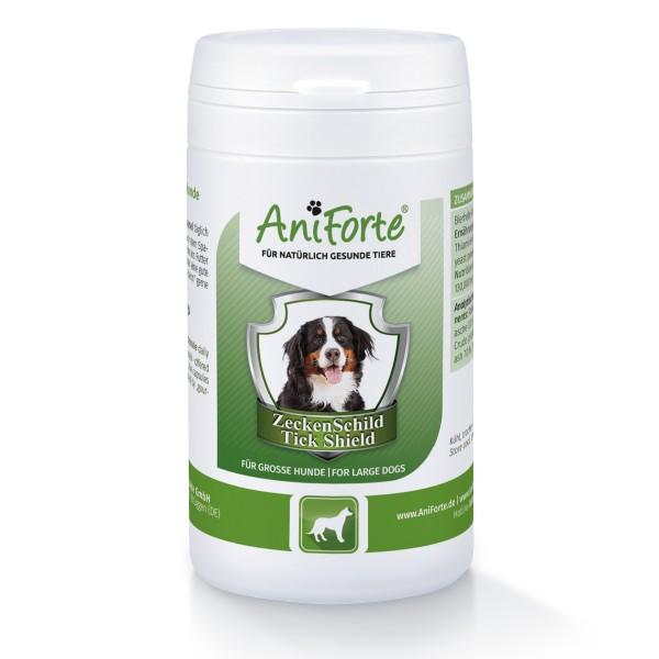 AniForte® ZeckenSchild für große Hunde