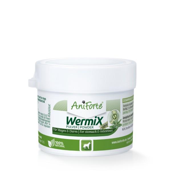 AniForte® WermiX für Hunde