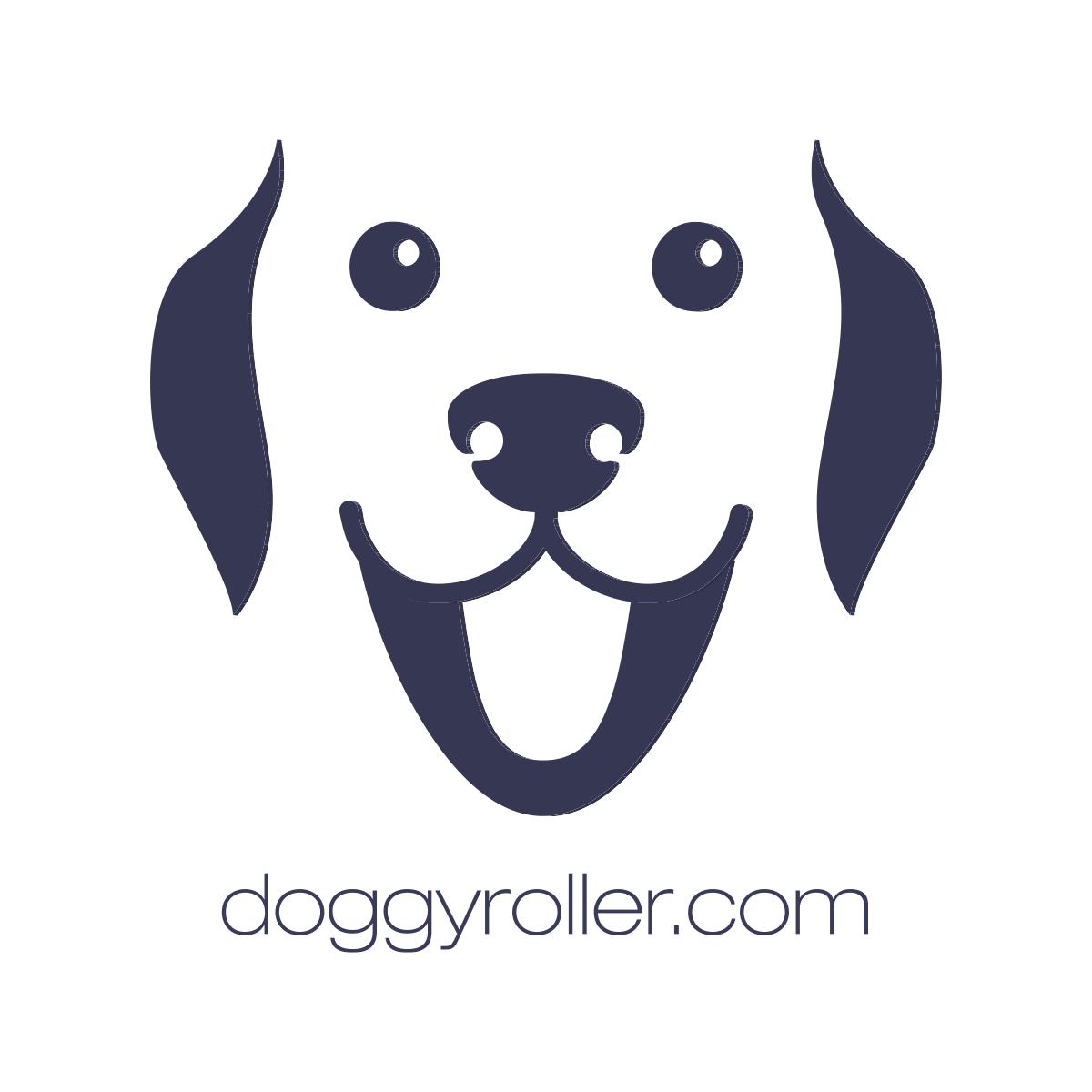 Doggyroller
