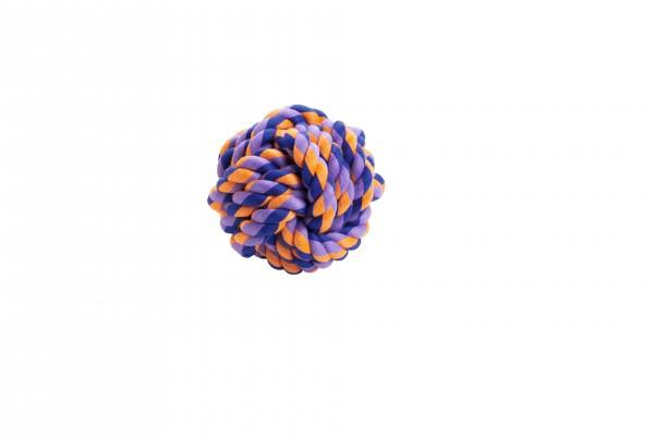 Hunter Hundespielzeug Jena Ball