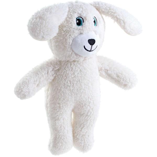 Hunter Hundespielzeug Terni Schaf
