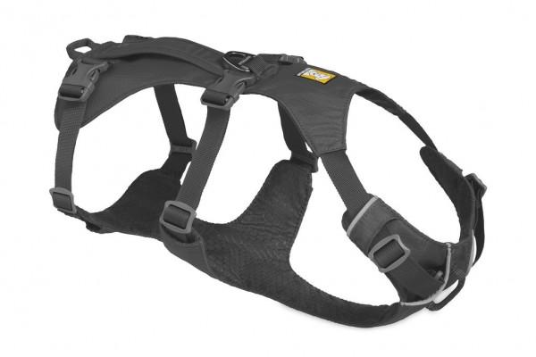 Ruffwear Sicherheits-Hundegschirr Flagline™ Harness