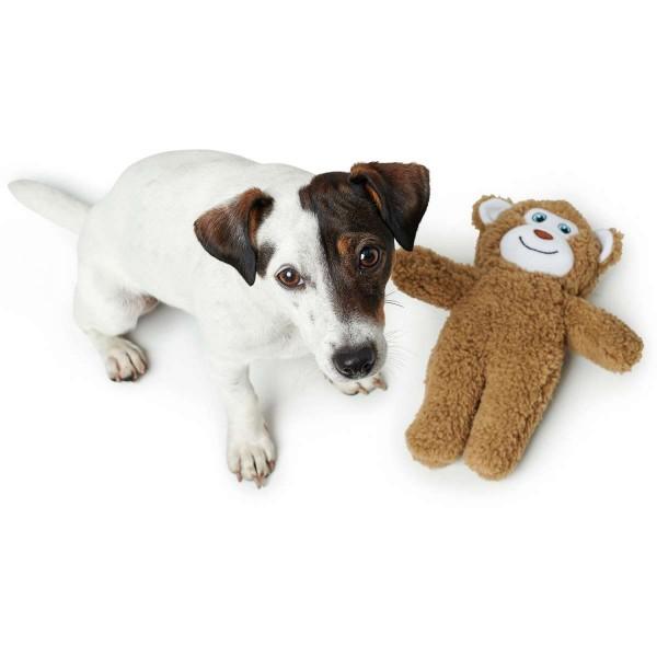 Hunter Hundespielzeug Terni Affe