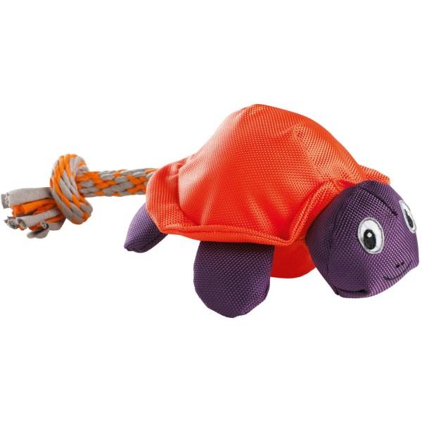 Hunter Hundespielzeug Aqua Palu Schildkröte