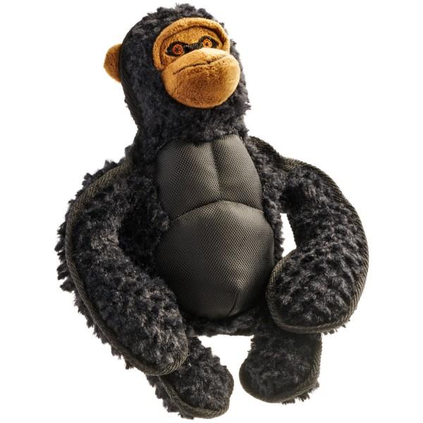 Hunter Hundespielzeug Tough Kamerun Gorilla