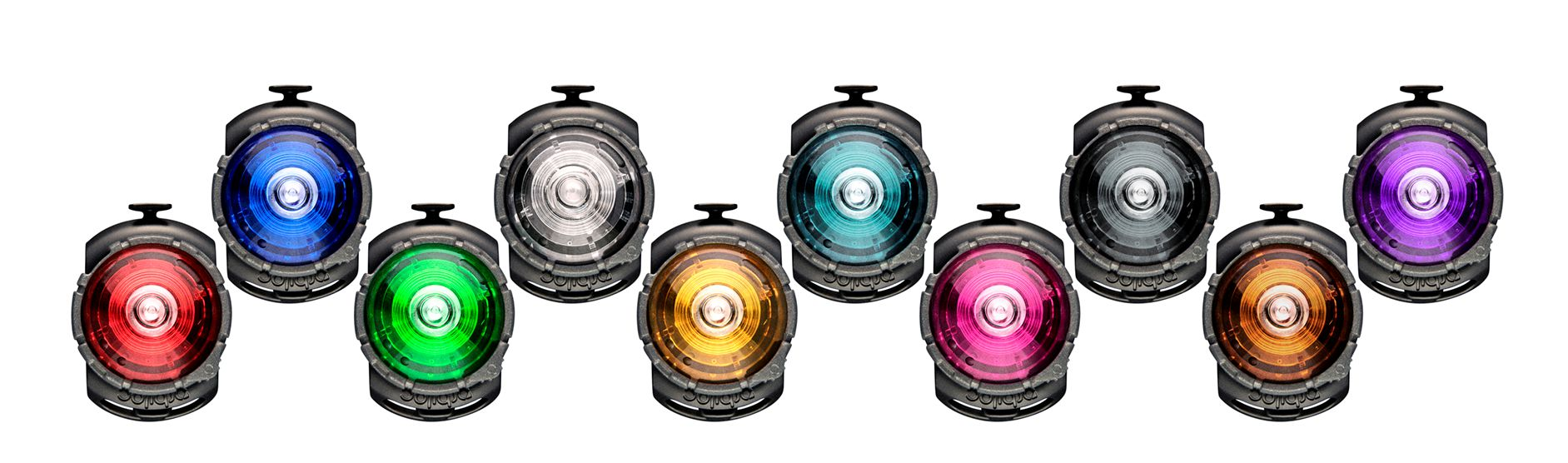 Farbubersicht-zugeschnittengmum6iIABcF1C
