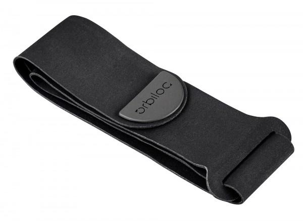 Orbiloc Armband