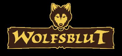 Wolfbslut