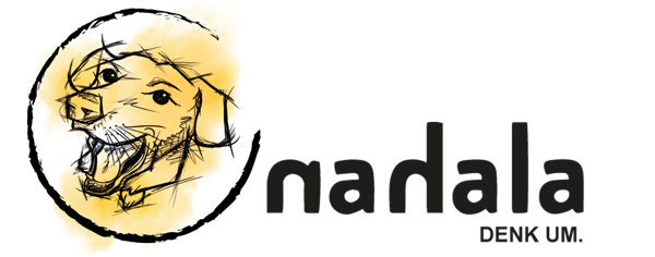 Nahala