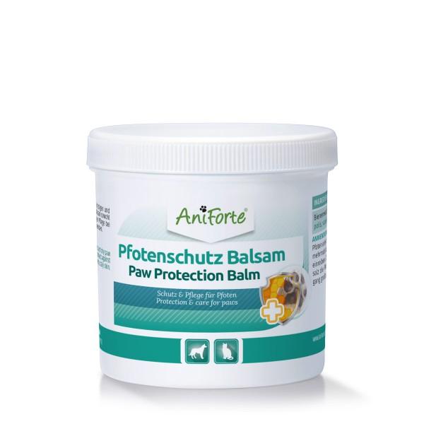 AniForte® Pfotenschutz Balsam