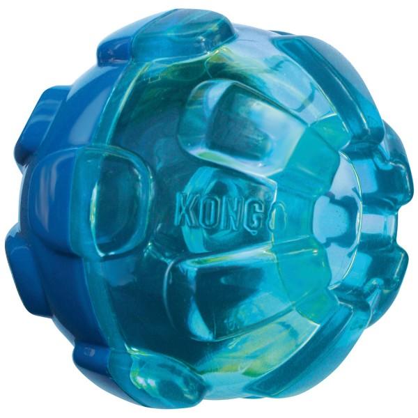 Hundespielzeug KONG® Rewards Ball