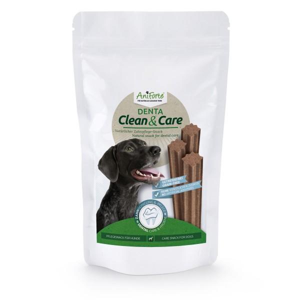 AniForte® Denta Clean & Care Sticks