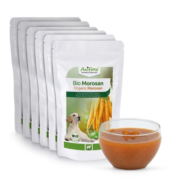 AniForte® Bio Morosan