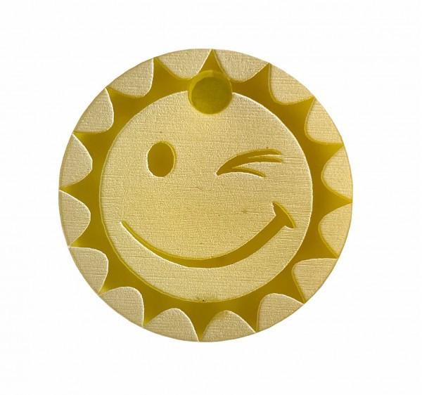 "Sondermarke ""cool sun"""