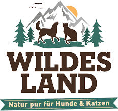 Wildes Land