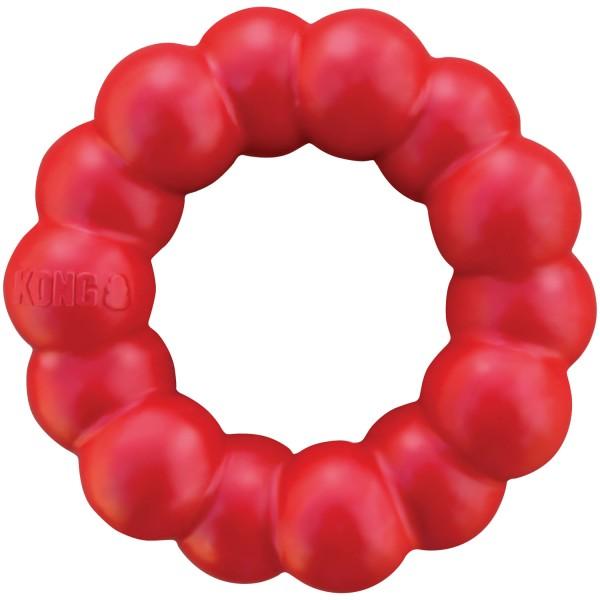 Hundespielzeug KONG Ring
