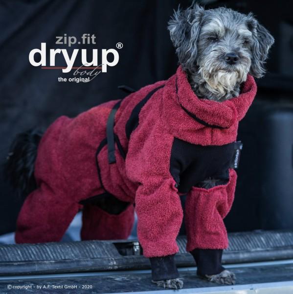 """Dryup Cape Body """"mini"""""""
