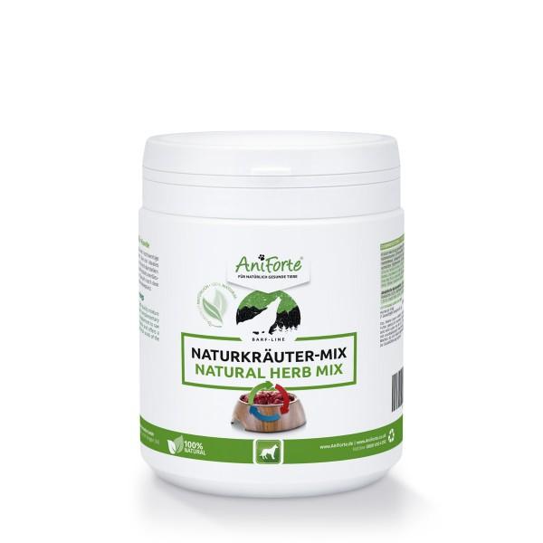 AniForte® BARF-Line Naturkräuter-Mix