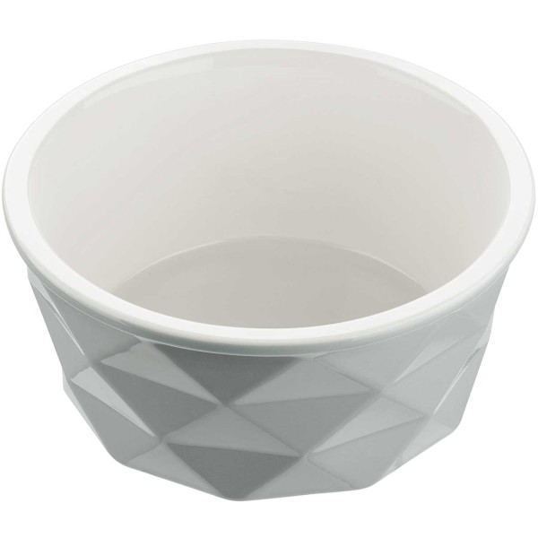 Hunter Keramik-Napf Eiby