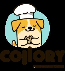 Collory