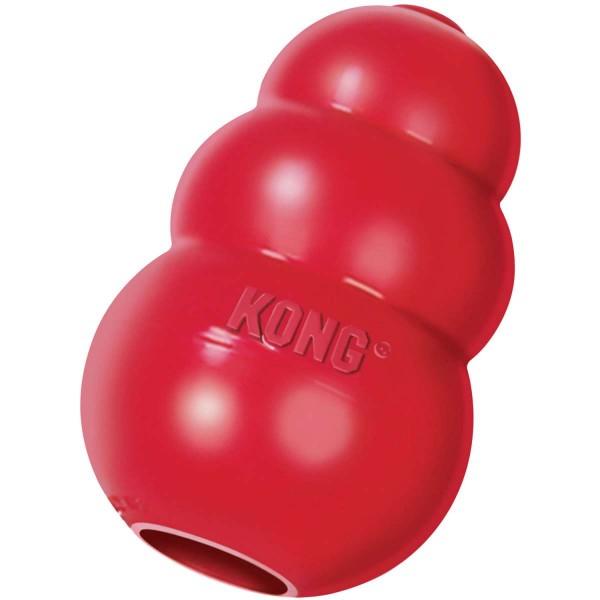 Hundespielzeug KONG® Classic