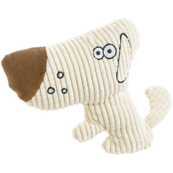 Hunter Hundespielzeug Barry Hund