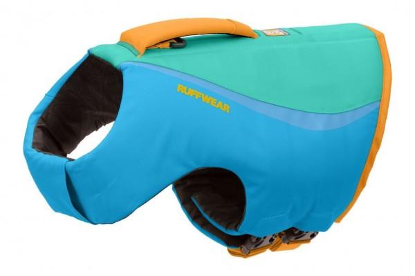 Ruffwear Hunde Schwimmweste Float Coat™